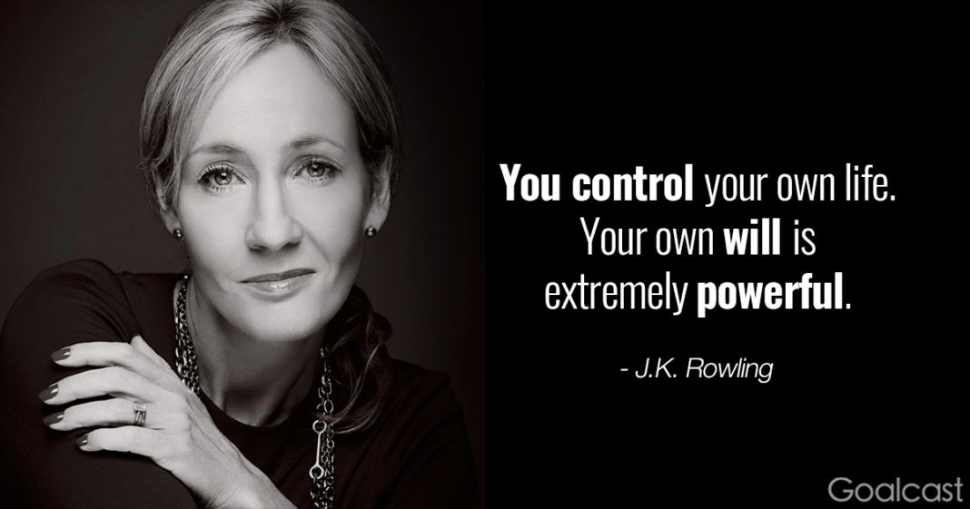 J.K.-Rowling-quote-You-control-your-own-life-2-1068x561
