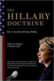 the-hillary-doctrine-cover