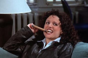 woman-cigar-smoking