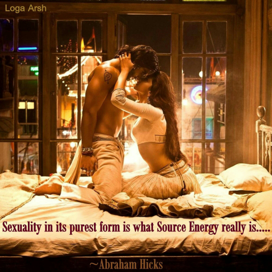 sex-is-source-energy