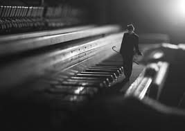 walking-on-a-piano