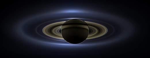 AMAZING saturn occultation-PIA17172-1254
