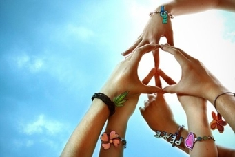 animated-peace-image-0042