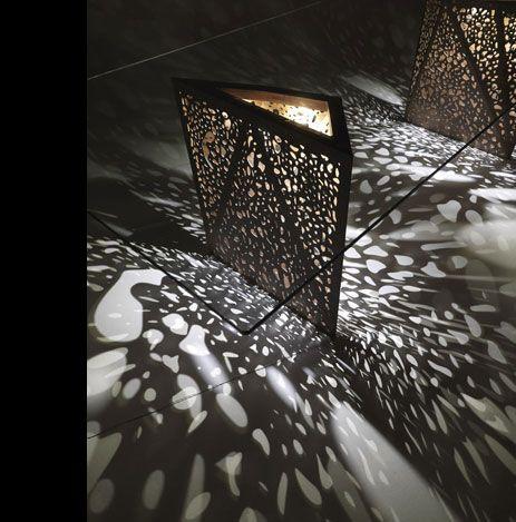 steven-holl-shadow-art