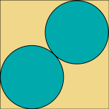1920px-Circles_packed_in_square_2.svg