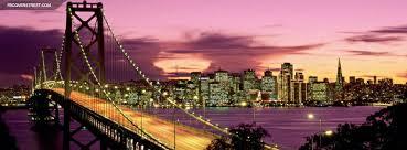 Oakland, CA2