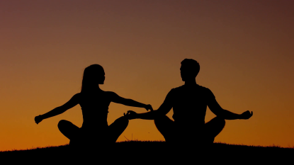 boy-and-girl-engage-in-yoga-on-the-nature-a-man-and-a-woman-meditating-in-the-mountains-people-relax-at-sunset_hkmosmfrx_thumbnail-full01