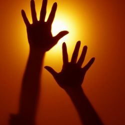 cropped-shaman-hands-over-sun.jpg