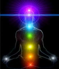 good chakra image