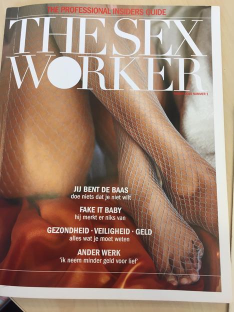 rsz_1sex_worker