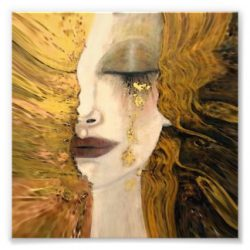 cropped-gold-tears-klimt.jpg