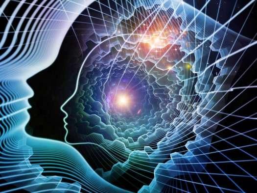 Intuitive Human