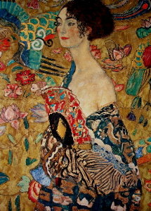 puzzle-klimt-eventail-index