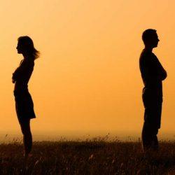 cropped-divorced_couple_credit_inesbazdar_via_wwwshutterstockcom_cna_9_3_15.jpg
