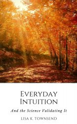 cropped-book-finished-everyday-intuition-cover-jpg.jpg