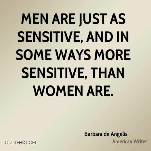 barbara-de-angelis-barbara-de-angelis-men-are-just-as-sensitive-and