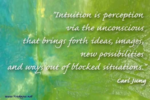 Intuition-is-perception-via-the-unconscious-that-brings-forth-ideas-images-new-possibilities-and-ways-out-of-blocked-situations.-Carl-Jung